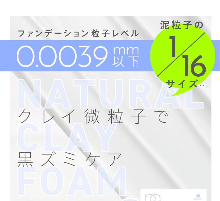 FVimage